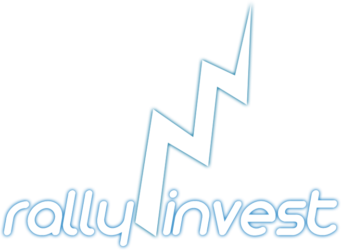 Rally Investment Inc.